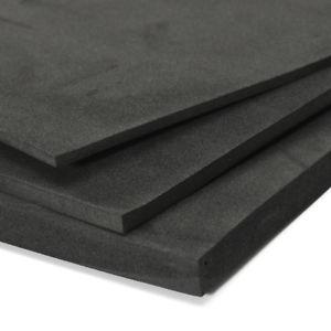 Expansion Foam Sheets