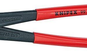 Knipex End Nips
