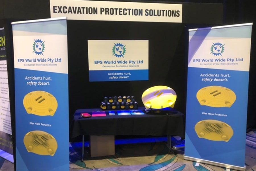 Excavation Protection solutions